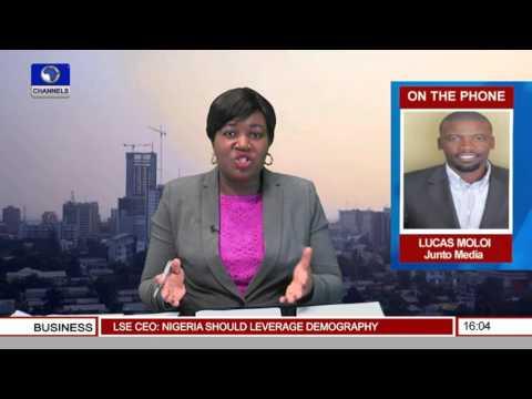 Network Africa: UN  Condemns SPLA Attacks On Wau
