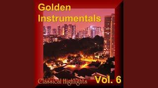 Nocturne Es-dur Op. 9 Nr.2