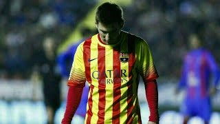 Lionel messi ● best playmaking performance ever  ► world's greatest playmaker ||hd||