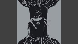 Satanic Rites Of Drugula