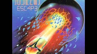Don't Stop Believin' (AM Radio Version)