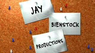 Next Entertainment/Jay Bienstock Productions/Warner Horizon Television (2009)