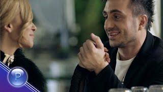 KONSTANTIN ft. ANELIA - TVARDE KASNO E / Константин ft. Анелия - Твърде късно е, 2013