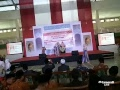AKHIRUSSANAH SMPIT Ihsanul Fikri Boarding School