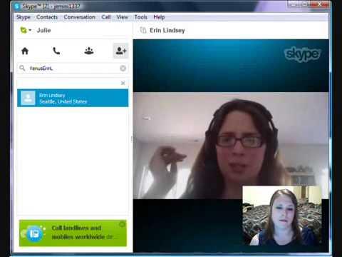 TTSOTI interviews Erin Lindsey of Venus Envy