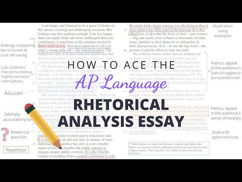 how-to-ace-the-ap-language-rhetorical-analysis-essay-|-annotate-with-me