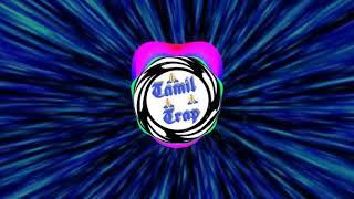 Kalakalapu 2   teaser audio   BGM  