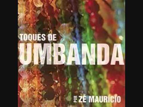 PONTOS DE UMBANDA - UMBANDA FLORIANÓPOLIS