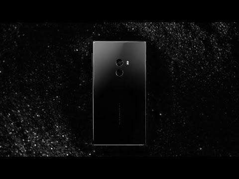 Xiaomi Mi Mix: тест камеры на фото и видео в 4K (camera test)