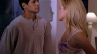 Melrose Place - I Don't Care