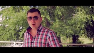 Gentleman's - Ciebie mi mało (Official Video)