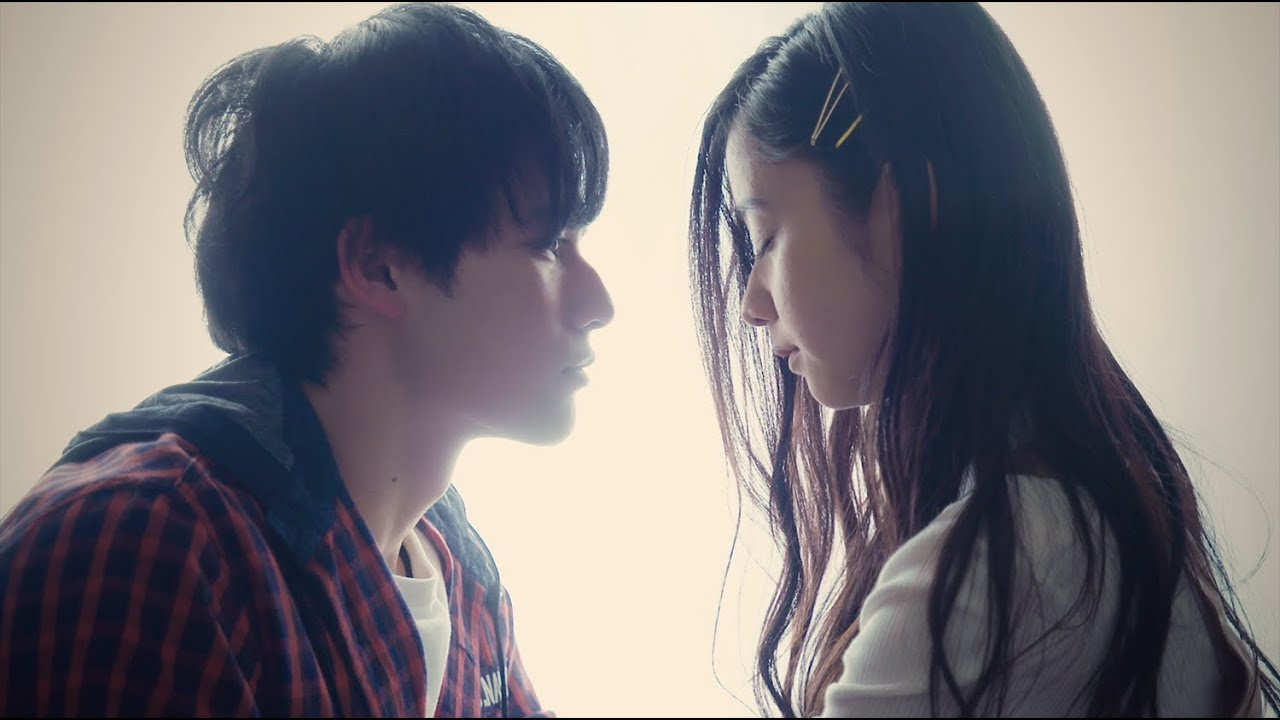 Itoshi no Nina Trailer【公式】ドラマ「いとしのニーナ」5/18(月)0時配信開始!<FOD>