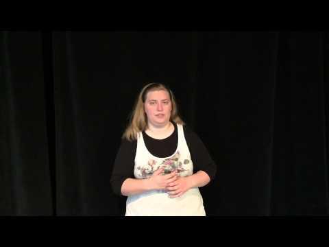 CAP 21 Video Submission