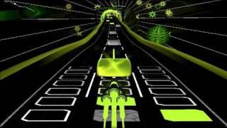 WonderlandHD - Pump It Loud (Max Farenthide Remix) thumbnail