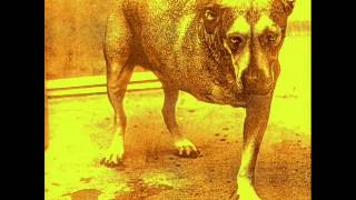 Alice in Chains - Brush Away