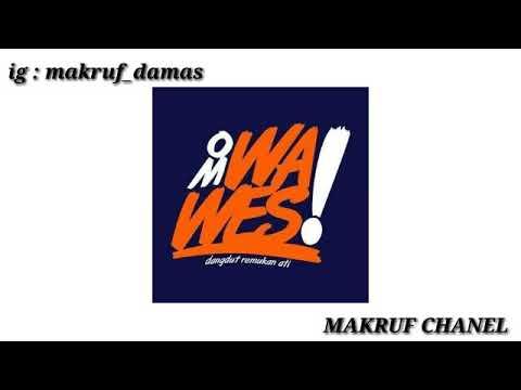 Om wawes (Keno godho )