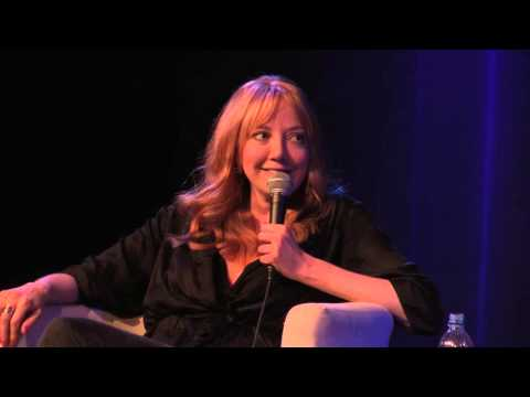 Richard Herring's Leicester Square Theatre Podcast - with Diane Morgan #83