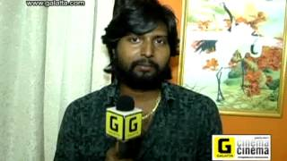 Thulli Vilayadu Team Speaks About The Movie