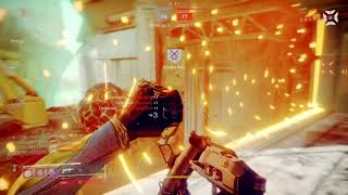Destiny 2 | Last double kill for the mountaintop