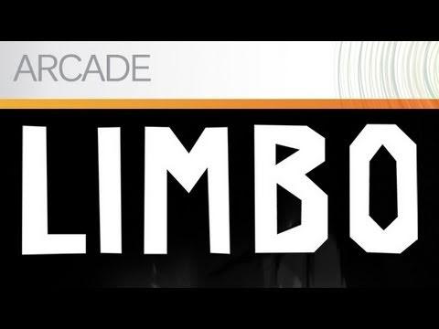 Limbo - Treacherous World Gameplay | HD