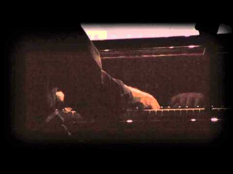 Anonymous: My Lady Careys Dompe. Anton Batagov, piano