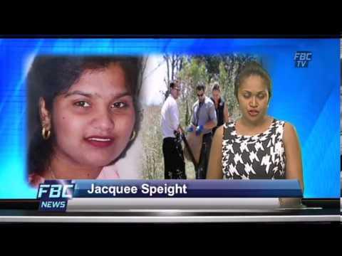 FBCTV News 6pm 07 01 2014
