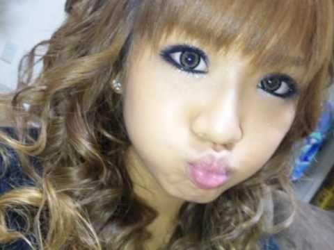 ゚☆AV Actress/Model ♡ Moka!!☆゚
