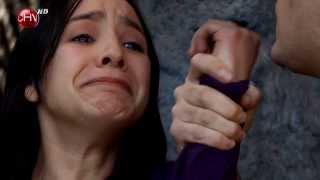 Abusada y golpeada por mi pololo (1/3)- Lo Que Callamos las Mujeres
