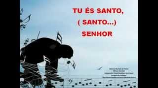 NA SALA DO TRONO - DAVID QUILAN E DAVI SACER.flv