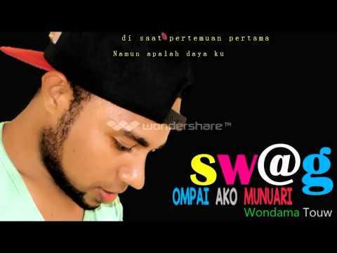 Lagu Papua Terbaru Memory Sebuah Cinta  ompai ako