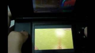 lightake:My Sims Kingdom Game Nintendo DS Game Card