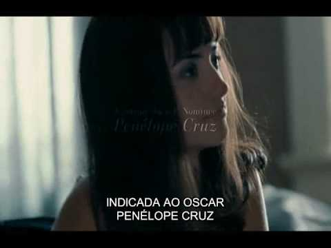 Trailer do filme Fatal