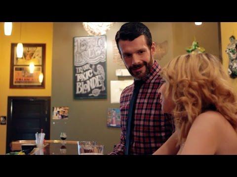 JAILBAIT • Robert's Trailer | The Playground Theatre In Dayton, Ohio