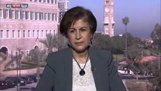 جهود لإنعاش البحث العلمي في لبنان
