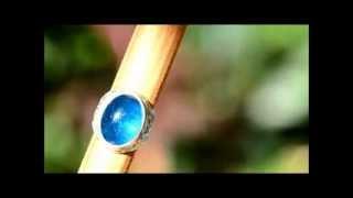 Giok Biru Raja Ampat, Papua Part 1