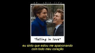 cigarettes after sex - falling in love [legendado]