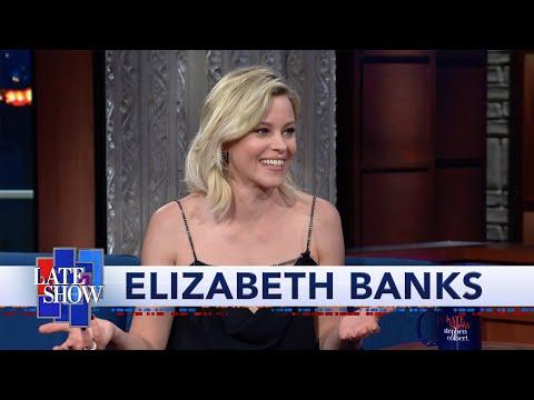 "elizabeth-banks-made-""charlie's-angels""-to-celebrate-women-at-work"