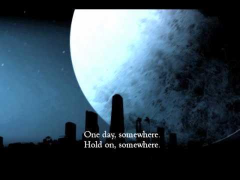 Because - Yoko Kanno & Aoi Teshima
