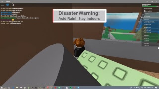 playing with a friend roblox l play agus