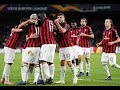Betis vs AC Milan |1-1|Goals - Highlights| 09/11/2018