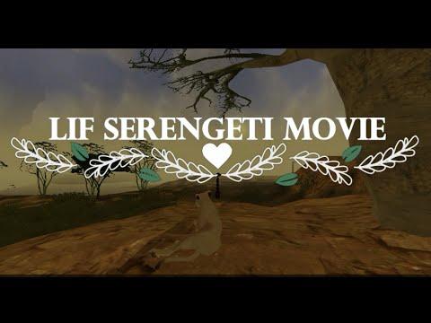Serengeti Film