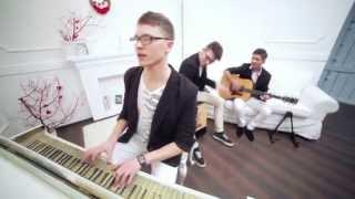MEORIT band - На клавішах ночі