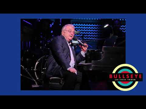 Randy Newman on Songwriting, Authenticity and Baseball