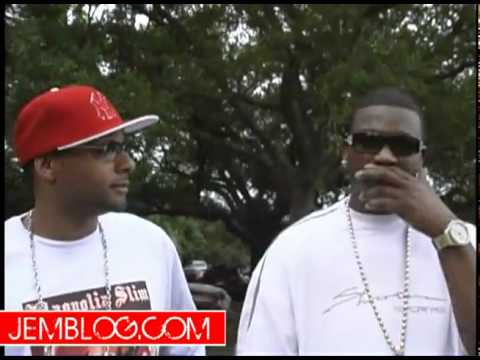 Gucci mane tells Mad Linx that Young Jeezy Tried to Kill Him
