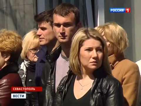 Майдан в Киеве: прямая онлайн видеотрансляция