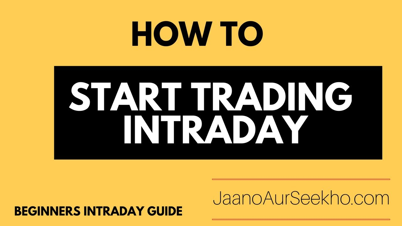 How to start trading penny stocks canada