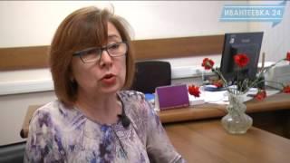 Подробно о дополнительной поддержке пенсионерам с 1 января 2016 года
