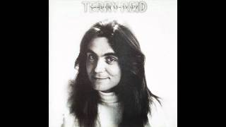 Terry Reid - Faith To Arise (HQ)