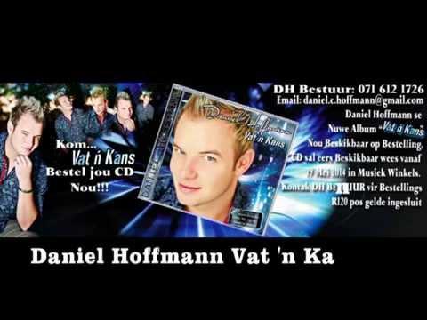 Daniel Hoffmann Vat 'n Kans adv Part 1
