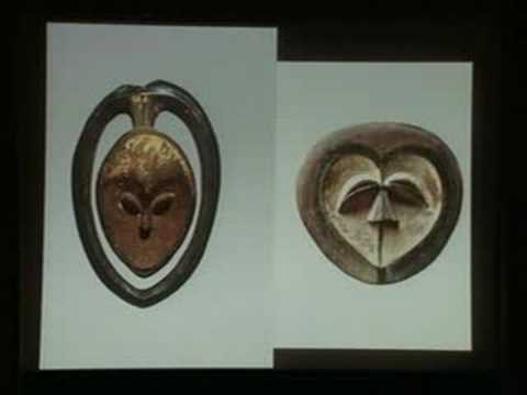 Eternal Ancestors - The Aesthetics of the Reliquary in Central Africa and Beyond - Part 6 of 6